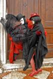 Carnaval Venise-0513.jpg