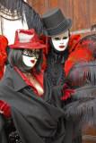 Carnaval Venise-0514.jpg
