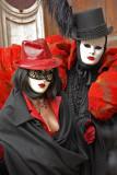 Carnaval Venise-0515.jpg