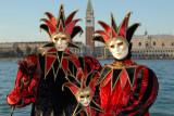 Carnaval Venise-0517.jpg
