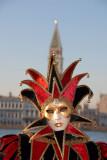 Carnaval Venise-0518.jpg
