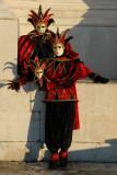 Carnaval Venise-0519.jpg