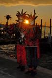 Carnaval Venise-0520.jpg