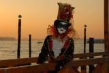 Carnaval Venise-0521.jpg