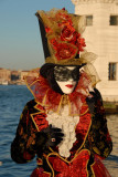 Carnaval Venise-0522.jpg
