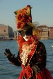 Carnaval Venise-0523.jpg