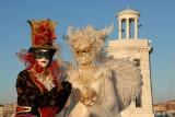 Carnaval Venise-0524.jpg