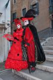 Carnaval Venise-0525.jpg