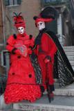 Carnaval Venise-0526.jpg