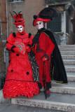 Carnaval Venise-0527.jpg