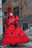 Carnaval Venise-0528.jpg