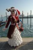 Carnaval Venise-0529.jpg