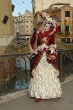 Carnaval Venise-0530.jpg