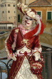 Carnaval Venise-0531.jpg