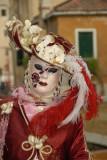 Carnaval Venise-0532.jpg