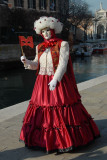 Carnaval Venise-0533.jpg