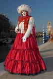Carnaval Venise-0534.jpg