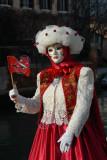 Carnaval Venise-0535.jpg
