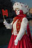 Carnaval Venise-0536.jpg
