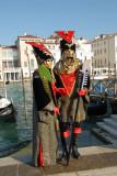 Carnaval Venise-0537.jpg