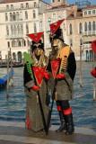 Carnaval Venise-0538.jpg