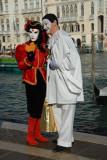 Carnaval Venise-0539.jpg