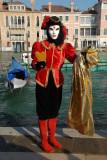 Carnaval Venise-0540.jpg