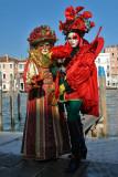 Carnaval Venise-0541.jpg