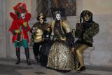 Carnaval Venise-0542.jpg