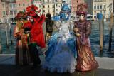Carnaval Venise-0543.jpg
