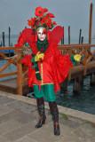 Carnaval Venise-0544.jpg