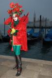 Carnaval Venise-0545.jpg