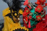 Carnaval Venise-0546.jpg