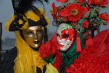Carnaval Venise-0547.jpg