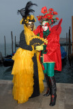 Carnaval Venise-0548.jpg