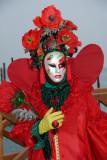 Carnaval Venise-0549.jpg