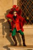 Carnaval Venise-0550.jpg