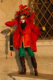 Carnaval Venise-0551.jpg