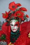 Carnaval Venise-0552.jpg