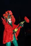 Carnaval Venise-0553.jpg
