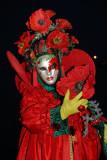 Carnaval Venise-0555.jpg