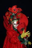 Carnaval Venise-0556.jpg