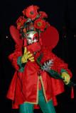 Carnaval Venise-0557.jpg