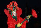 Carnaval Venise-0559.jpg