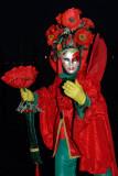 Carnaval Venise-0560.jpg