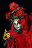 Carnaval Venise-0562.jpg