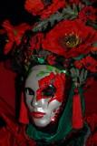 Carnaval Venise-0563.jpg