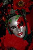 Carnaval Venise-0564.jpg