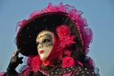 Carnaval Venise-0565.jpg