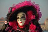 Carnaval Venise-0566.jpg